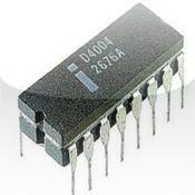 Amp Circuit Calculator