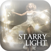 Art Star Light Booth HD