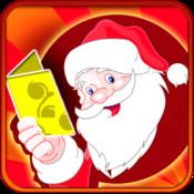 Christmas Greetings 2012