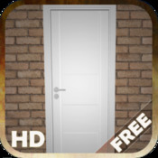 Escape 2 - Dungeon HD Free