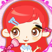 Face Makeover - Kids Game