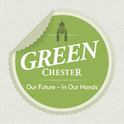 Green Chester - DoNation why egg donation failed