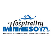 Hospitality Minnesota free kittens in minnesota