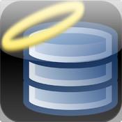 Patron Saints Database