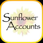 Sunflower Accountants