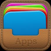 App Combo - Multi Apps in 1