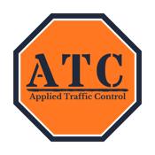 Applied Traffic Control