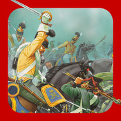 Battlelines: Borodino 1812 - Napoleon`s greatest gamble