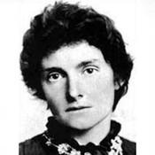 Edith Nesbit Collection edith cowan university