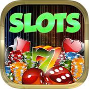 ````` 777 ````` A Xtreme Classic Gambler Slots Game - FREE Classic Slots