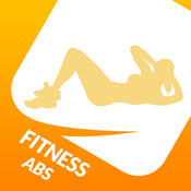 8 Minute Workout: Best Abs Exercises for Women