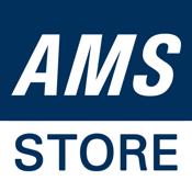 Advanced Machinery Store