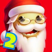 Buddyman: Christmas Kick 2