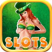 Golden Big Spin & Win Vegas Jackpot Casino Slots - Free Games