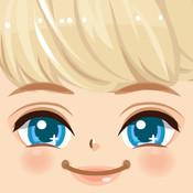 Mini – Free, Easy, Fun Avatar Creator from LINE PLAY easy store creator