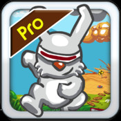 Rabbit Eternity wars Pro