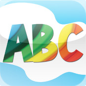 ABC for Kids Learn Letters Numbers and Words
