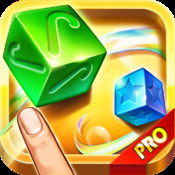 Amazing Block Shift HD Pro