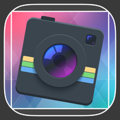 Awesome Background Banner Maker for Instagram - Get More Likes On Your IG Profile Page Photos profile background