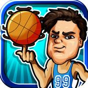 Free Basketball Game Flick It Free Throw Basketball Tricks free basketball screensaver