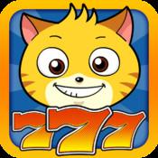 Kittens Casino™ HD Free - Las Vegas Slots With Cute Cats & Bonus Games