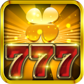 Lucky Lucky - Slots Machine The Best Choice for Your Free time lucky