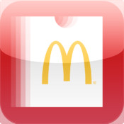McDonald's® Mobile Ordering