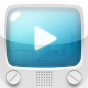 생명의 흐름 TV (Life Stream TV)