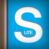 Socialmatic Lite - Bringing Facebook, Twitter, and Instagram Together