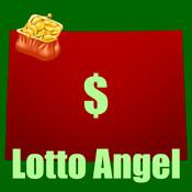 Colorado Lotto - Lotto Angel