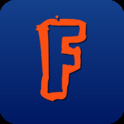 Fanatic for the Mets - Chat about the best NY baseball team, Live Scores, Trivia, News and Videos