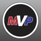 MVPdate.com - free dating for sports fans