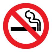 完全戒煙手冊 (繁體版)