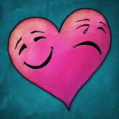 Breakup Meter - The Ultimate Love Meter