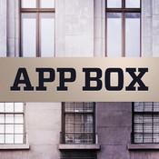 Building Inspector`s App Box