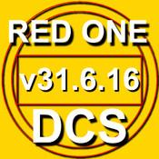 Digital Camera Setup RED ONE v 31.6.16 hp 715 digital camera
