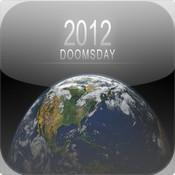 Doomsday 2012 Survival Guides