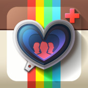 Free Followers on Instagram - Gain, Get, and Buy More Followers for IG