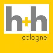 h+h cologne 2015 - international trade fair for creative handcrafts + hobby supplies