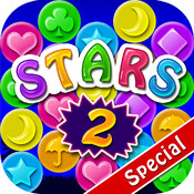 Lucky Stars Special Edition - PopStar Hex special