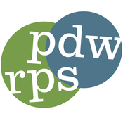 PDW and RPS Residency Education Symposium 2015