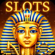 Pharaoh Slots - slot machines