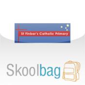 St Finbar`s Primary - Skoolbag