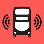 UK Bus Pro - Live Tracker, Maps and Directions free live mobile tracker