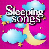 Amazing Sweet Bedtimes Songs
