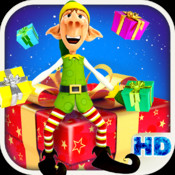 Elves Factory Free - Magic Land of Elf and Fairy Tale - Free Version fairy free magic