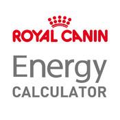 Energy Calculator (Cat and Dog)