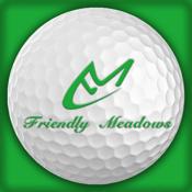 Friendly Meadows Golf Course