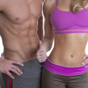 How To Lose Weight - Learn The Best Advice and Tips For How To Lose Weight weight