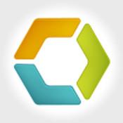 Hub -Shared Calendar, ToDo Task List, Notes & Organizer.